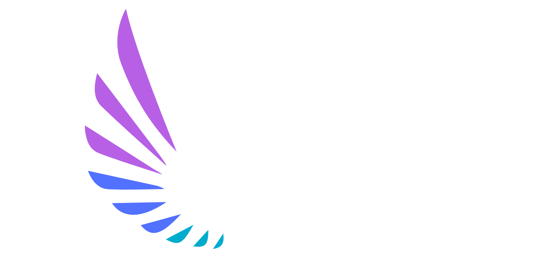 Isabelle Croissant, Formations en hypnose